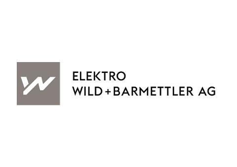 Elektro Wild und Barmettler