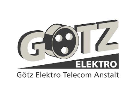 Götz Elektro Telecom Anstalt