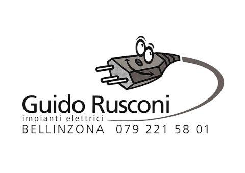 Guido Rusconi Impianti Elettrici