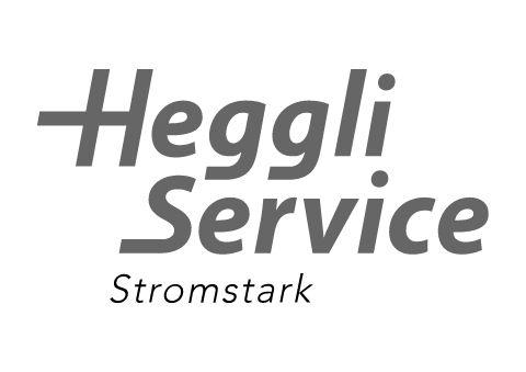 Heggli Service AG