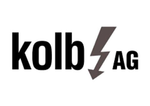 Kolb AG