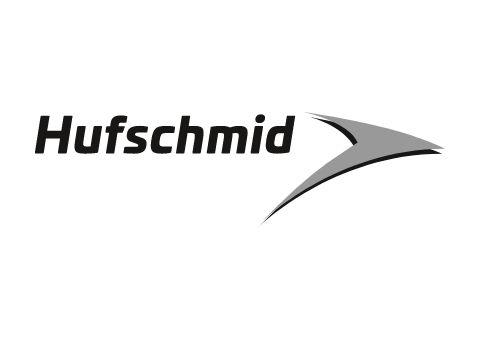 Marcel Hufschmid AG