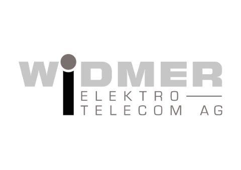 Widmer Elektro-Telecom AG