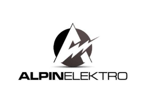 AlpinElektro AG