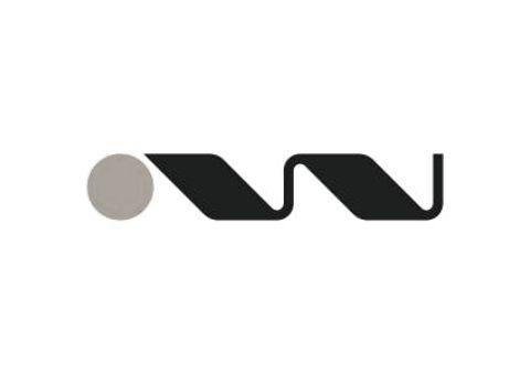 Der Energiewender GmbH
