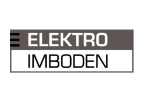 Elektro Imboden AG
