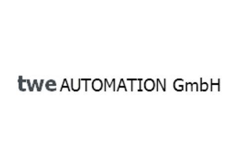 twe AUTOMATION GmbH