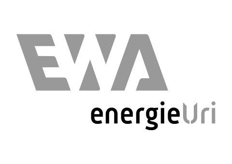 EWA-energieUri AG