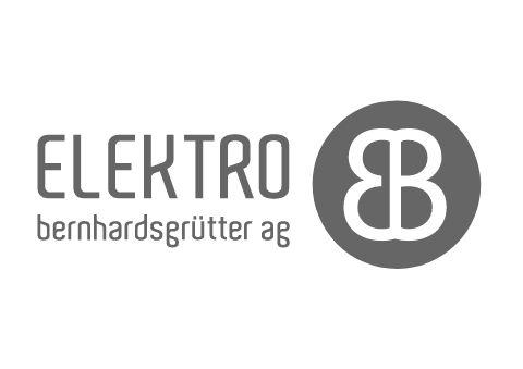 Elektro Bernhardsdgrütter AG