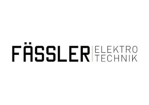 Fässler Elektrotechnik AG