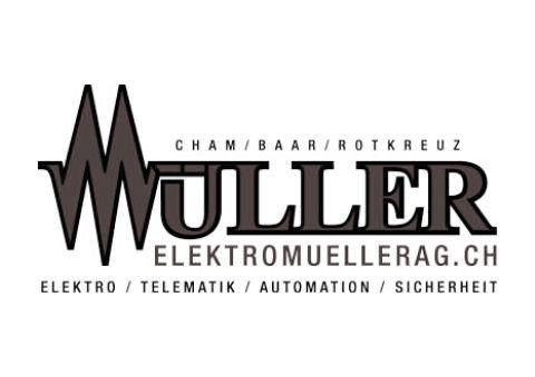Hans Müller Elektro AG