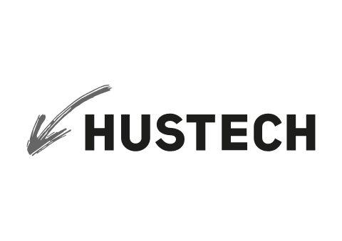 Hustech Installations AG