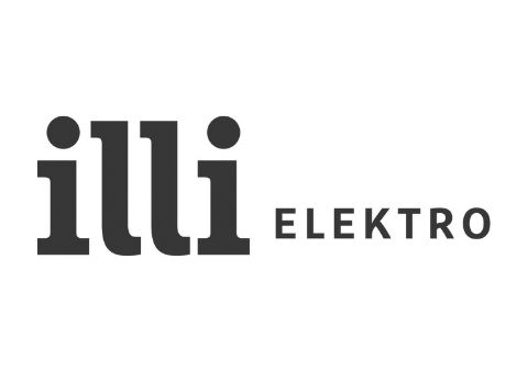 Elektro Illi AG
