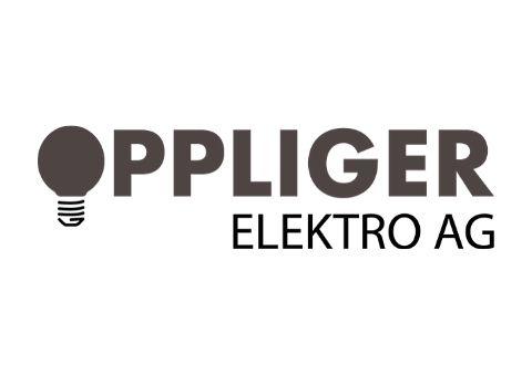 Oppliger Elektro AG