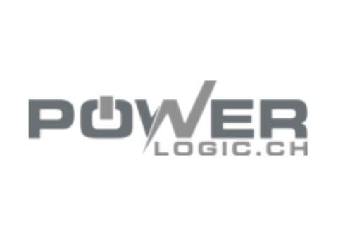 Powerlogic AG