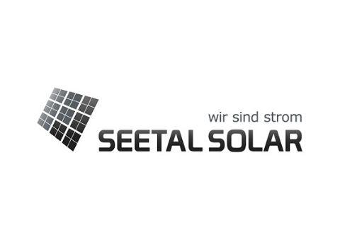SeetalSolar AG