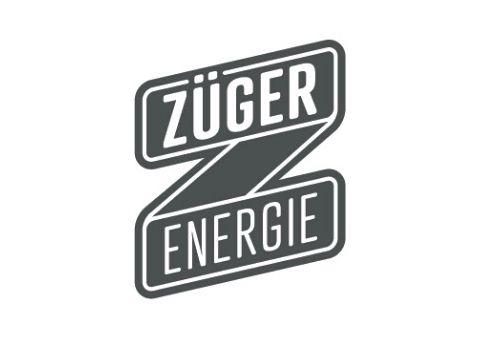 Züger Energie GmbH