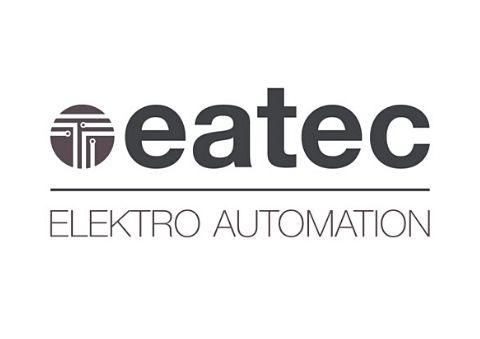 eatec Elektro Automation GmbH